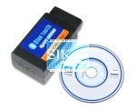 OBDII CAN-Bus Bluetooth_1