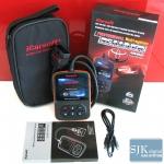 iCarsoft i905 Diagnose Gerät für TOYOTA ABS Airbag usw.