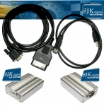 SMPS MPPS V12.0.0.6 USB K-CAN Flasher