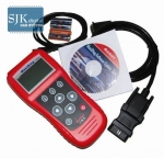 Profi Handscanner EU-702