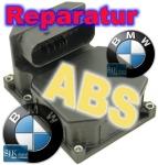 BMW E38 E39 ABS ACE Steuerger�t Reparatur
