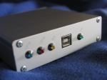 Galletto V1250 USB ECU Flasher