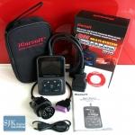 iCarsoft i910 Diagnose Gerät für BMW ABS Airbag usw. + 20Pin Ada